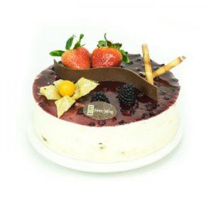 Blueberry-Cream-Cheese-1