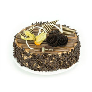 Chocolate-Hazelnut-1