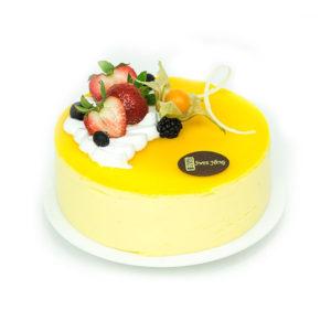 Mango-Mousse-1