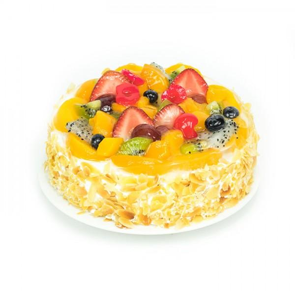 Mixed-Fruit-Cake-1