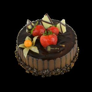 chocolate-ganache-1