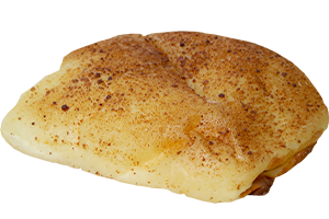 parmesan_cheese_chicken_ham