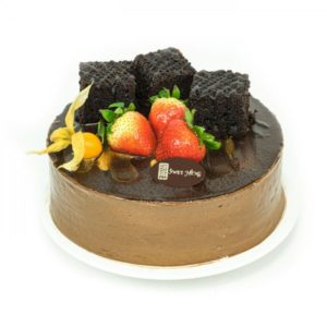 royal-chocolate-mousse-1